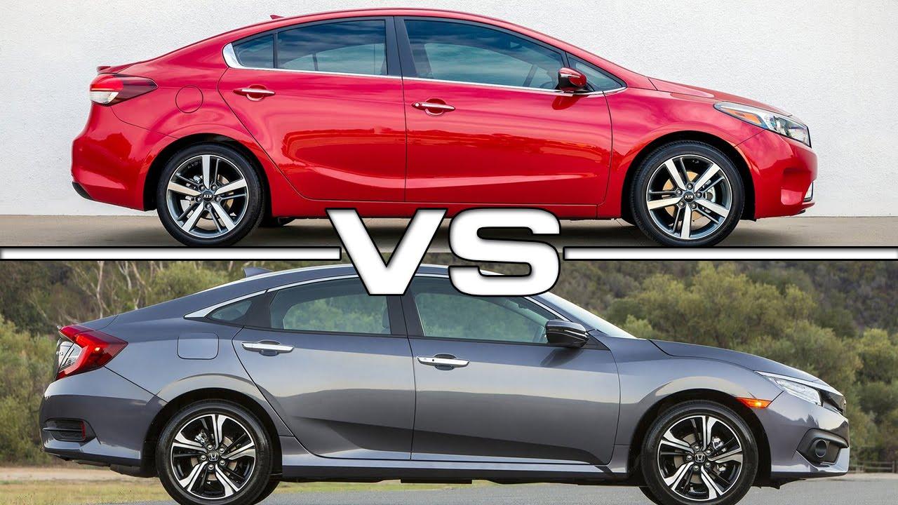Японска или Корейска кола да изберем